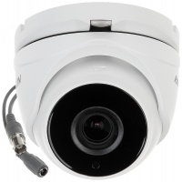 Turbo HD камера Hikvision DS-2CE56D8T-IT3ZE