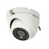 Turbo HD камера Hikvision DS-2CE56D8T-ITME (2.8 мм)