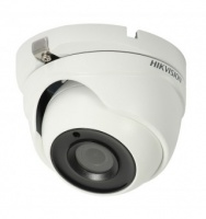 Turbo HD камера Hikvision DS-2CE56H0T-ITMF (2.8 мм)