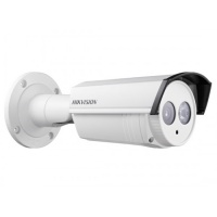 Turbo HD камера Hikvision DS-2CE16C5T-IT3 (3.6 мм)