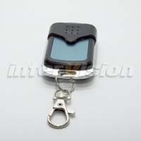 Брелок InterVision STEALTH REMOTE-1