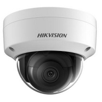 IP відеокамера Hikvision DS-2CD2183G0-IS (2.8 мм)