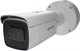 IP відеокамера Hikvision DS-2CD2655FWD-IZS
