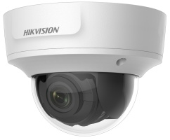 IP відеокамера Hikvision DS-2CD2721G0-IS