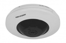 IP видеокамера Hikvision DS-2CD2955FWD-IS (1.05 мм)