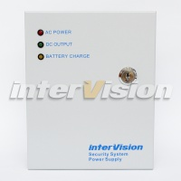 ДБЖ InterVision STAB-3AI